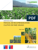 Manualmaiz_baja.pdf