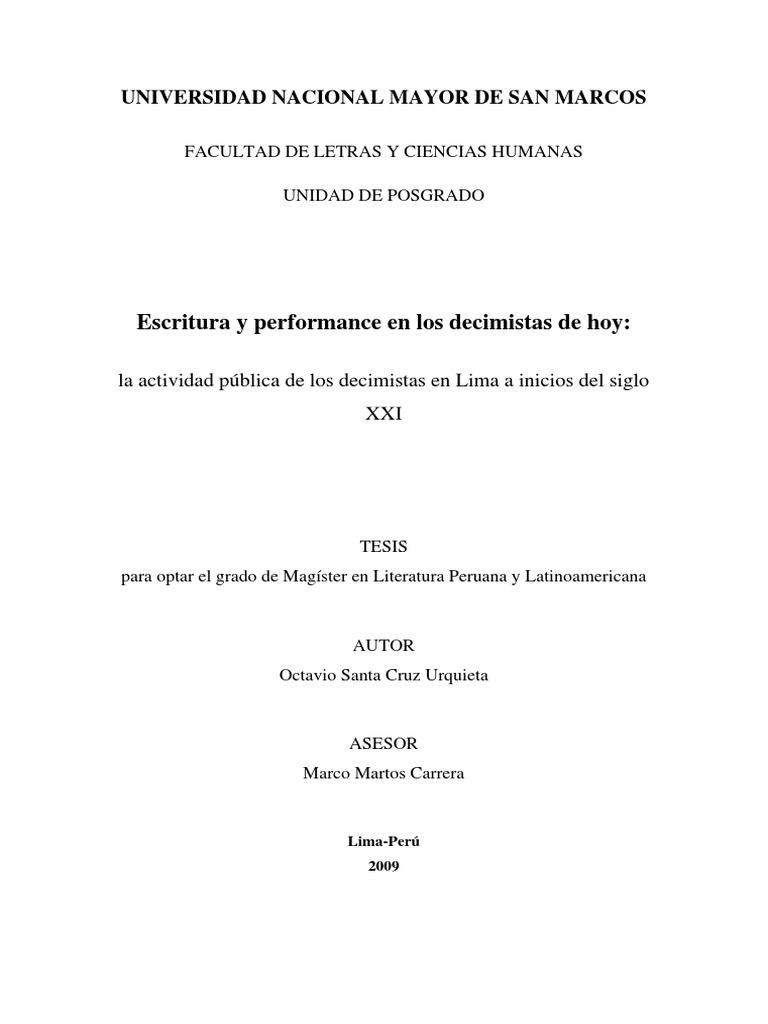 Sequoias en el peru pdf file