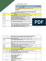 Formato-de-Auditoria-Ley-29783.xlsx