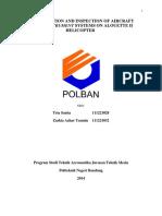 LAPORAN PRAKTIKUM AIRCRAFT FLIGHT INSTRUMENT.docx
