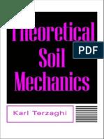 karl_terzaghi_theoretical_soil_mechanicsbookfi-org.pdf