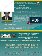 1. Ph.D. Julio Kuroiwa.pptx