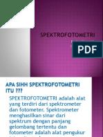 SPEKTROFOTOMETRI DANING.pptx