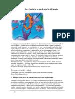 diez_elementos_clave.pdf