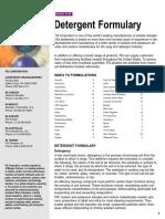 Bulletin_41-26.pdf
