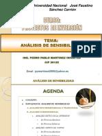 7.- ANALISIS DE SENSIBILIDAD.pptx