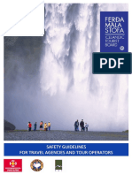 safety-guide-final_comb.pdf