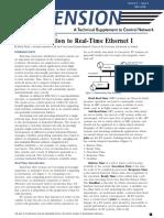 Extv5n3.pdf