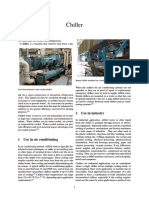 Chiller.pdf