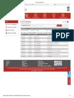 Track Consignment.pdf