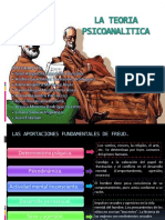 EXPOCICION EQUIPO 4.pptx