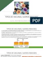 11.2 VACUNACIÓN Y SUEROS INMUNES.pdf