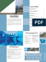 feeders Sandvik.pdf