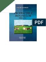 Curs Productiile Bovinelor(1).pdf
