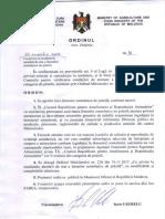 51_22.03.2017 atestarea_copy.pdf