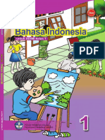 Aku Bisa Bahasa Indonesia.pdf