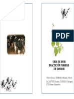 ghid-bune-practici_taurine.pdf
