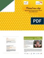 Caietul apicultorului_BT_copy.pdf