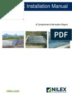nilex-HDPE-Installation-Manual.pdf
