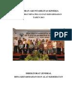 LAKIP YANFAR 2013.pdf
