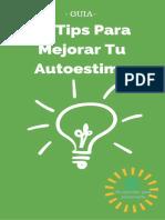 Guia 12 tips autoestima.pdf