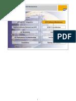 07_APO Software Maintenance