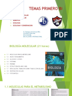 Temas Primero Bi (1)