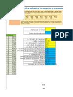 Trabajo 1_Aplicada-Inferencial.xlsx