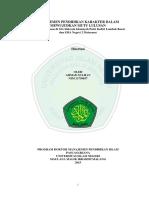 Disertasi Manajemen Pendidikan Karakter.pdf