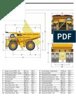 DUMP TR.pdf