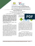 IJETAE_ICADET_14_25.pdf