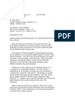Official NASA Communication 00-109