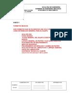 formatosbasicosdemantenimiento-120919215549-phpapp01.doc
