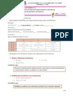 ft2-potencias-de-expoente-natural.pdf