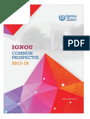 common_prospectus_2017_eng pdf