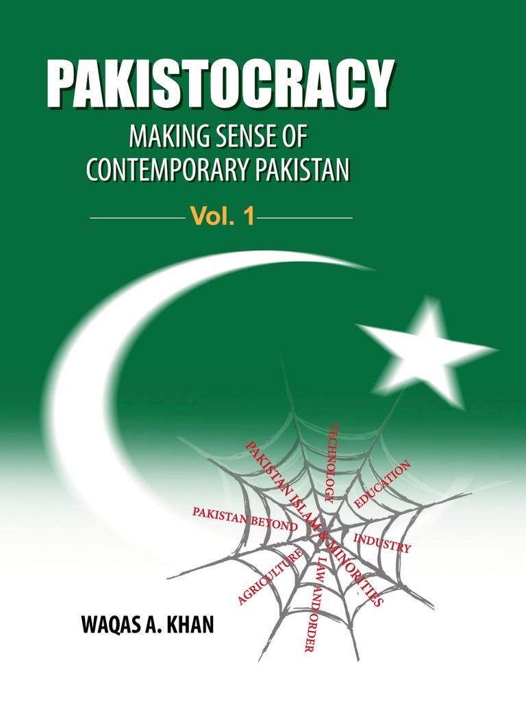 Pakistocracy academic degree doctor of philosophy biocorpaavc Gallery