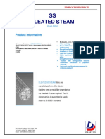 PLEATED SS Steam DDPP.pdf