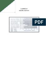 Lampiran f Grafik
