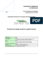 SPENS_D10_WP3_mix_design_F.pdf