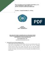 LP KERACUNAN CO2.doc