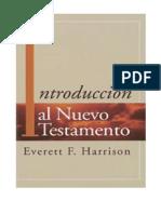 Guía_Docente_EEPP_16_17.pdf