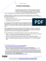 WP1052_Time_Estimating.pdf