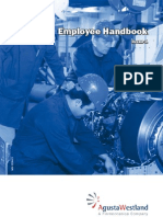 Handbook 2006