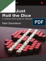 DJRTD_eBook.pdf