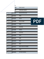 Microsoft Word - PRIDE TRANSM PARTS.pdf