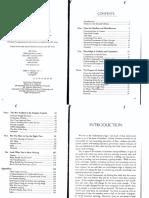 Understanding-Var.pdf