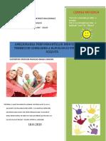 Stima-de-Sine-Iolanda-Mitrofan.pdf