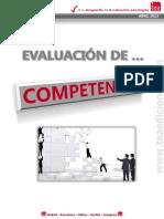 2013_ABRIL_evaluacion_competencias.pdf