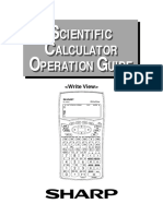 OperationGuide_ELW531.pdf