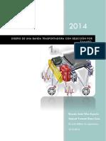 Diseno-de-Una-Banda-Trasportadora-Con-Seleccion-Por-Tamano.pdf